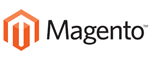 Magento Image