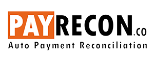 payrecon