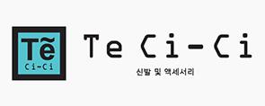 TeCiCi logo