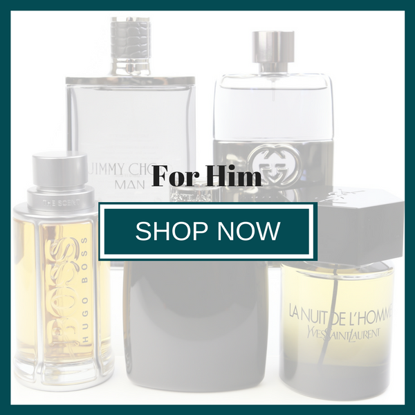 Malaysia original perfumes for men
