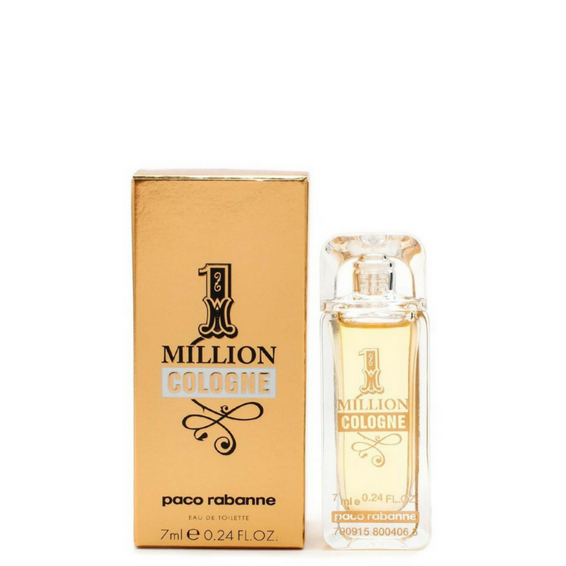 Paco Rabanne 1 Million Cologne EDT 5ml.png