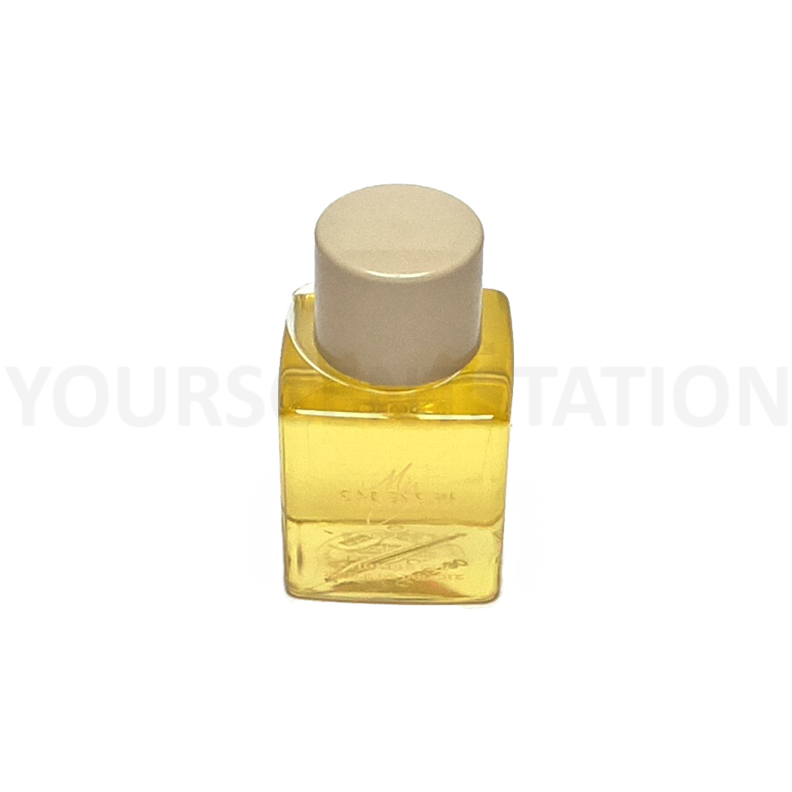 Burberry My Burberry Shower Gel 30ml.jpg