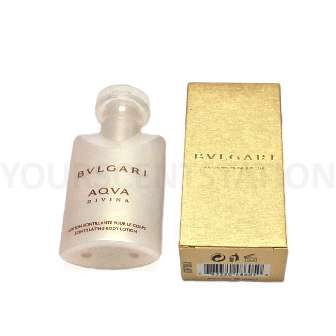 Bvlgari Aqua Divina Body Lotion 40ml.jpg
