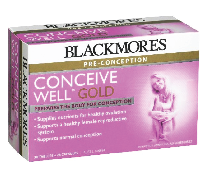 blackmores conceive gold-01.png