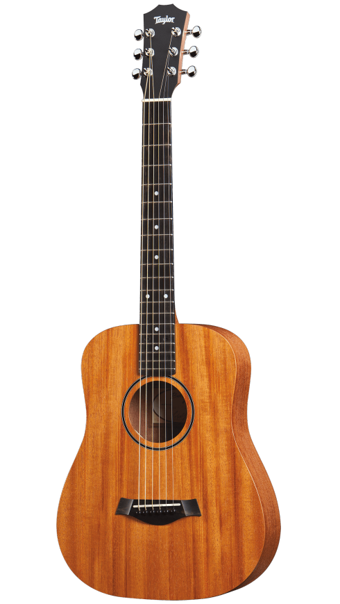 Taylor-BT2-front.png