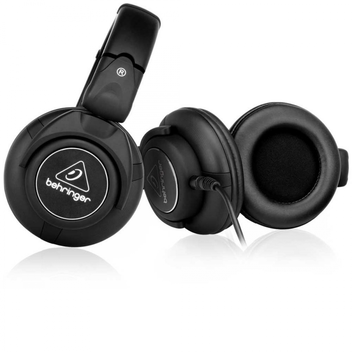 headphones in ear monitoring satchman shop malaysia 39 s 1 online store for musical. Black Bedroom Furniture Sets. Home Design Ideas