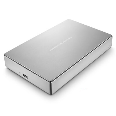Porsche Design Mobile Drive USB-C_side.jpg
