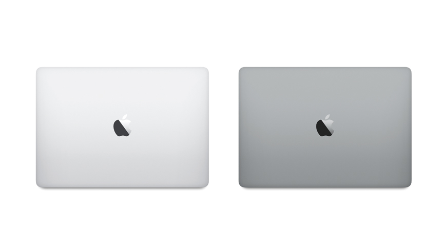 MBPro 2016 (Silver & Space Gray).jpg