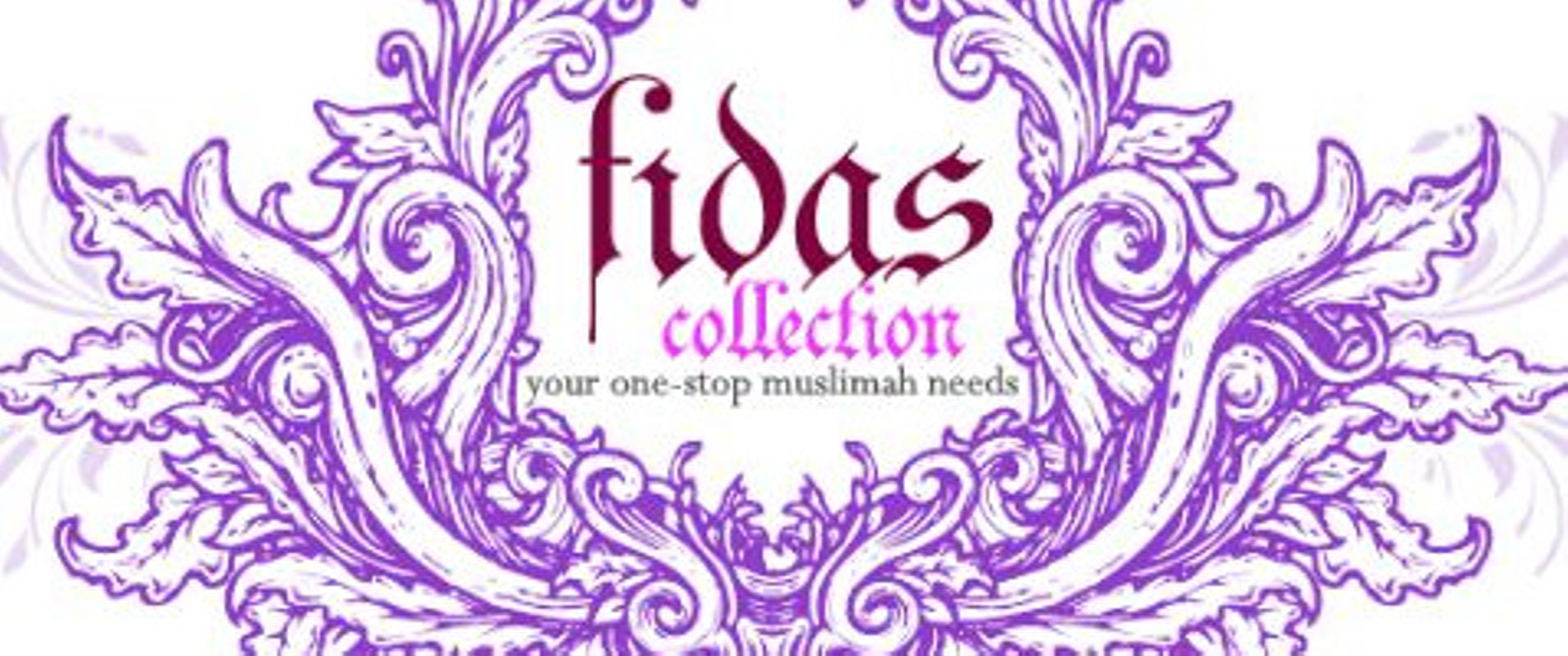 Fidascollection