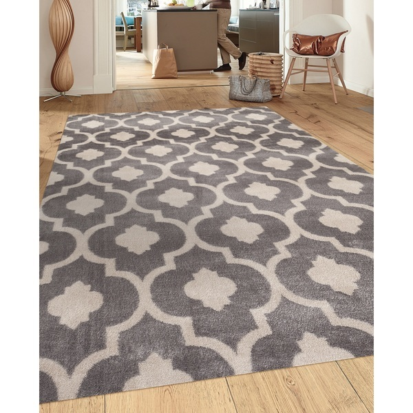 Moroccan-Trellis-Contemporary-Red-7-ft.-10-in.-x-10-ft.-2-in.-Indoor-Area-Rug-cb13195e-414b-4101-bc4e-29cbff3ed957_600.jpg