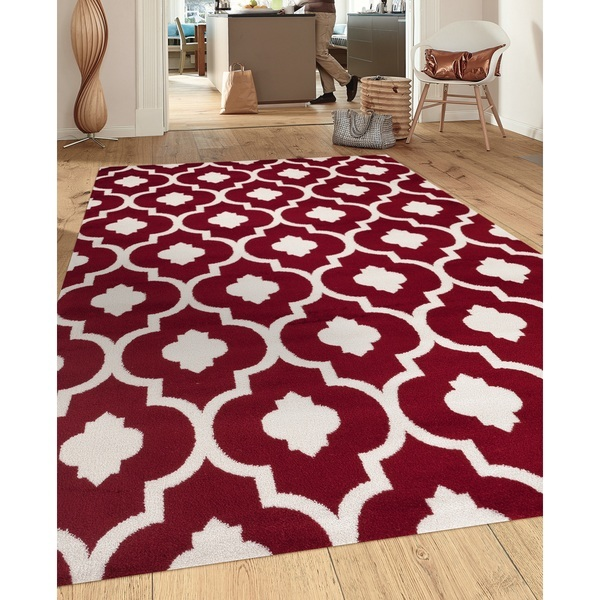 Moroccan-Trellis-Contemporary-Red-7-ft.-10-in.-x-10-ft.-2-in.-Indoor-Area-Rug-fc14b87e-159a-4350-a3ff-4e0624bd5549_600.jpg