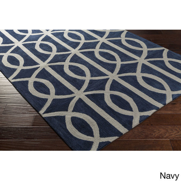 Artistic-Weavers-Hand-Tufted-Dover-Crosshatched-Rug-76-x-96-60ca409e-7c19-4aaa-b566-7239590befdc_600.jpg