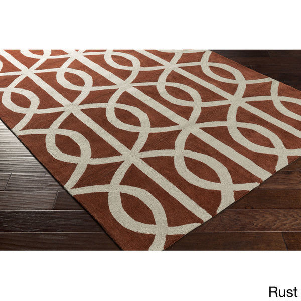 Artistic-Weavers-Hand-Tufted-Dover-Crosshatched-Rug-76-x-96-76c5ae90-6632-4229-93f4-c9124517907e_600.jpg