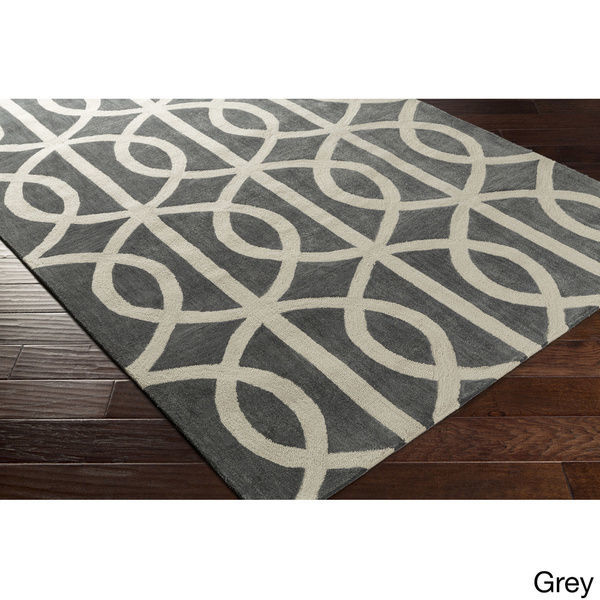 Artistic-Weavers-Hand-Tufted-Dover-Crosshatched-Rug-76-x-96-83a0c6bc-5635-4310-adcc-a92cf99a2edf_600.jpg