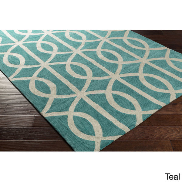 Artistic-Weavers-Hand-Tufted-Dover-Crosshatched-Rug-76-x-96-db3851d8-2fc9-4780-91b2-0633cd602b05_600.jpg