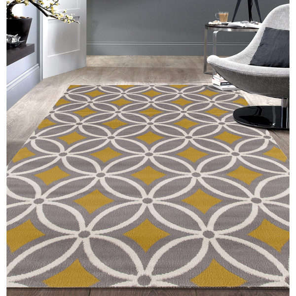 Contemporary-Trellis-Chain-Gray-Yellow-5-X-7-Area-Rug-be75552c-0db0-44a7-9326-4df7cab81931_600.jpg