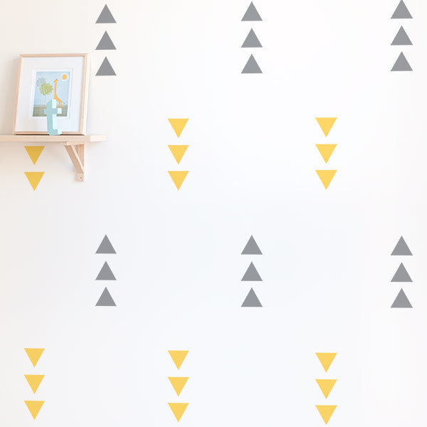 Triangle-Wall-Decal-Pattern.jpg