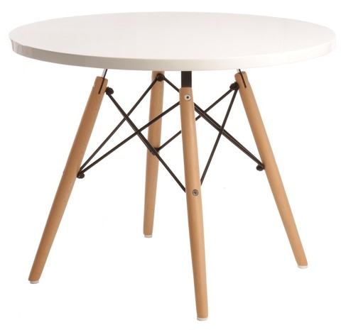 eames-ctw-junior-rond-wit