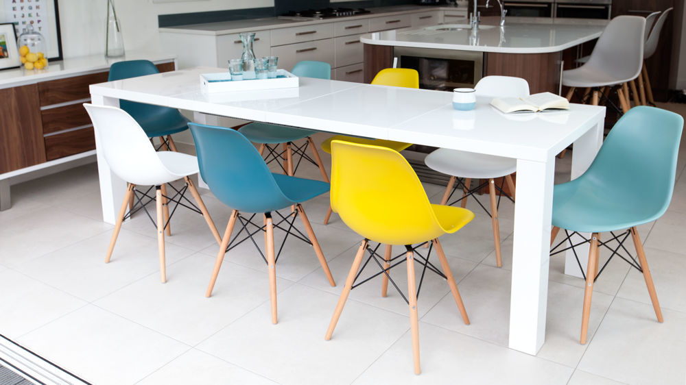 eames-style-dining-chair-23.jpg