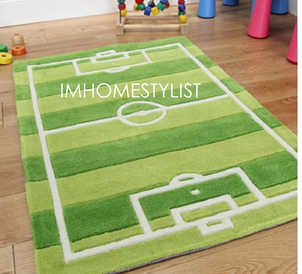 kids-rugs-football-field.jpg