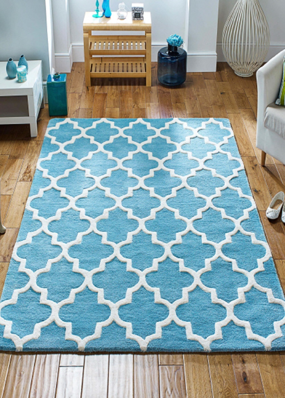 Arabesque_Rug_PurpleCU1.jpg