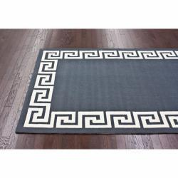 nuLOOM-Handmade-Greek-Key-Wool-Rug-5-x-8-MLA14194638.jpg