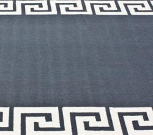 nuLOOM-Handmade-Greek-Key-Wool-Rug-5-x-8-MLB14194638.jpg