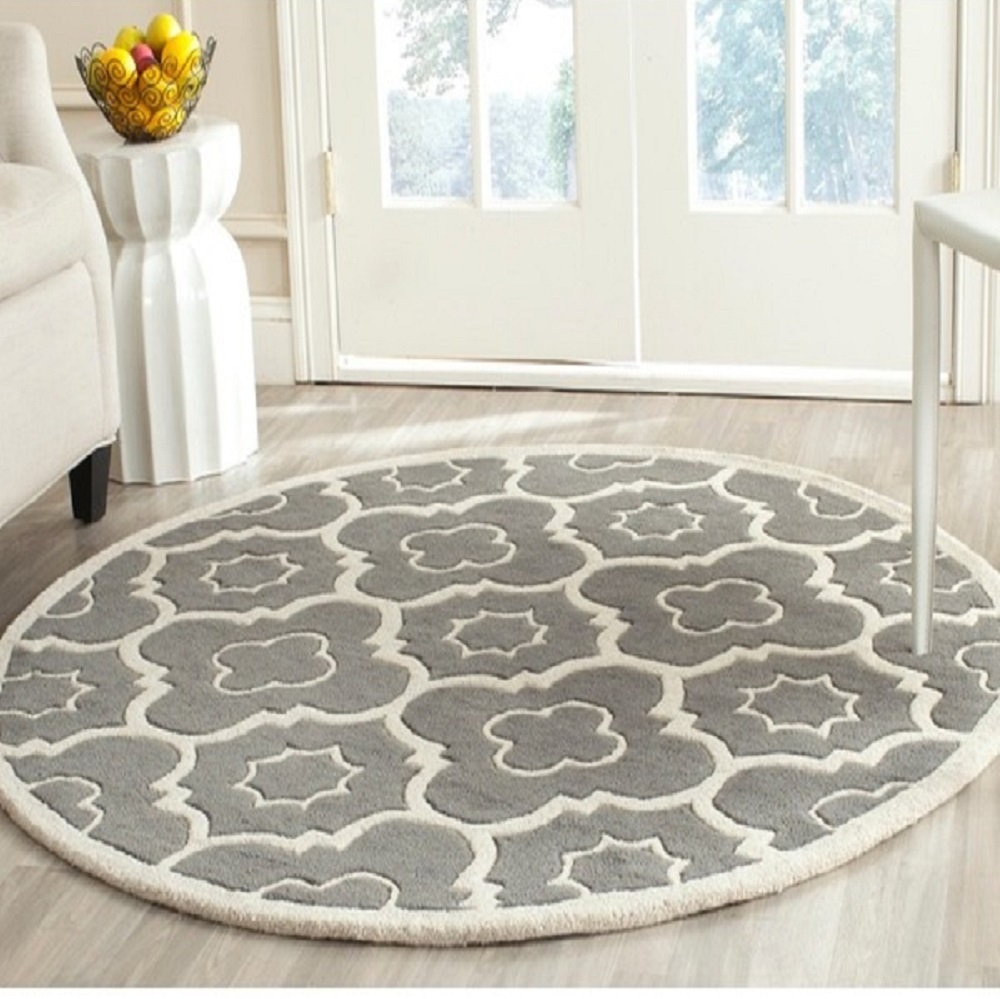 Safavieh-Handmade-Moroccan-Chatham-Dark-Grey-Ivory-Wool-Rug-with-Durable-Backing-5-Round-da089639-2ab8-4ab7-96f3-0ce690316f9d_600.jpg