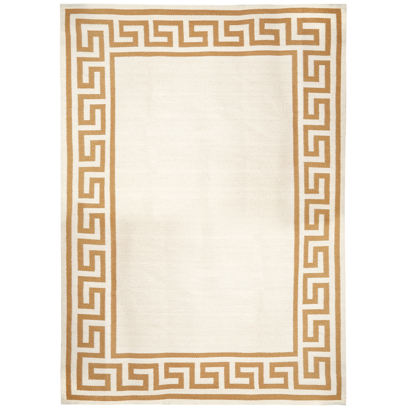 modern-decor-wool-rug-greek-cn-jonathan-adler.jpg