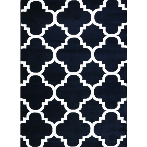 Persian-Rugs-Moroccan-Trellis-Abstract-710-x-106-Area-Rug-9011c3c1-863a-4f76-bc7c-e41f20544514_600.jpg