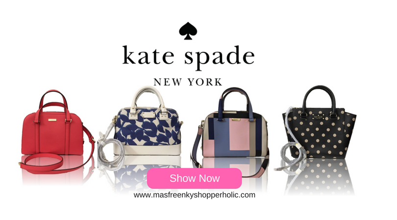 masfreenkyshopperholic.easy.co/products/michael-kors-camden-drawsting-leather?variant=151397