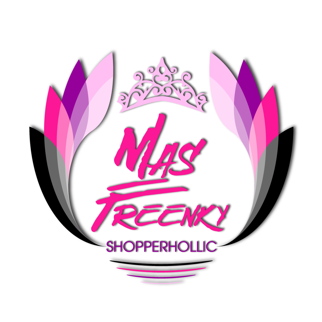 Masfreenky Shopperholic