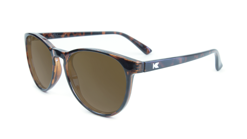 affordable-sunglasses-glossy-tortoise-mai-tai-flyover.png