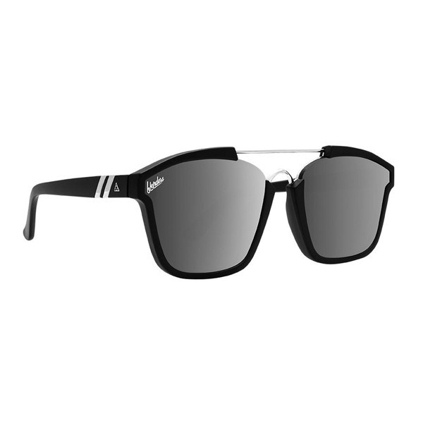 Beyond_Hype_Blenders_Eyewear_Westbrook_Seventy_Niner_Polarized_Sunglasses_Side