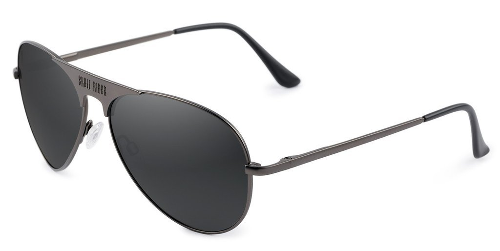 AVIATOR_BLACK_2_1024x1024