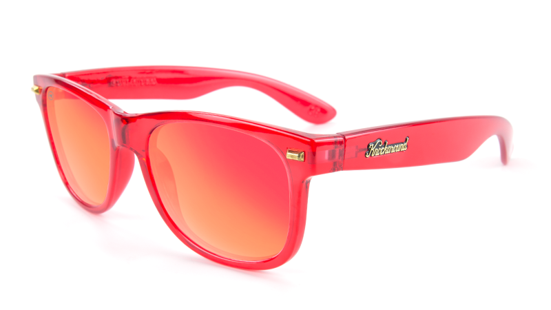 affordable-sunglasses-red-monochrome-red-fortknocks-flyover