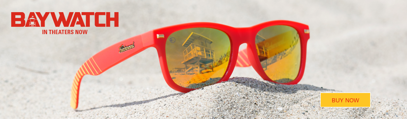 baywatch-product-header-fort-knocks_2000x2000