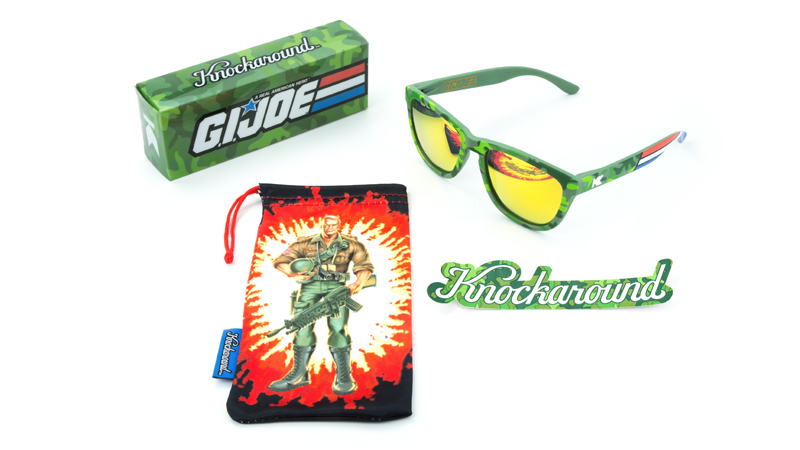 gi-joe-sunglasses-set.png