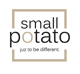small potato