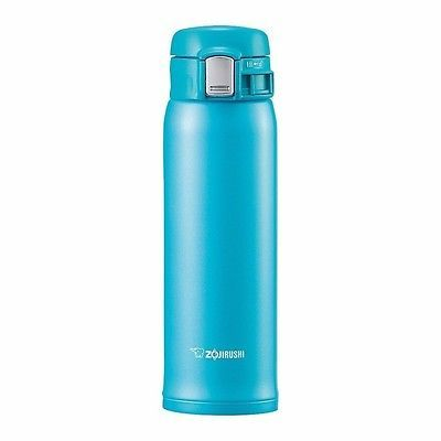 New-Zojirushi-Stainless-Steel-Mug-Bottle-480ml-Turquoise.jpg