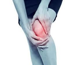 philippine herbs to lower uric acid garlic treatment for gout best foods for gout prevention