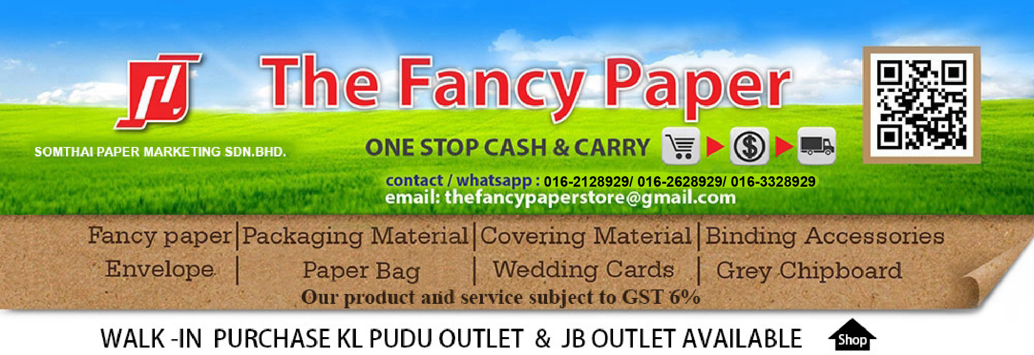 The Fancy Paper, paper supplier in Malaysia, paper for kad kahwin, craft paper paling murah dan berkuality di Malaysia, cheapest with high quality