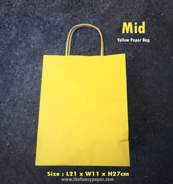 yellow-ppaper-bag--mid-size-malaysia-
