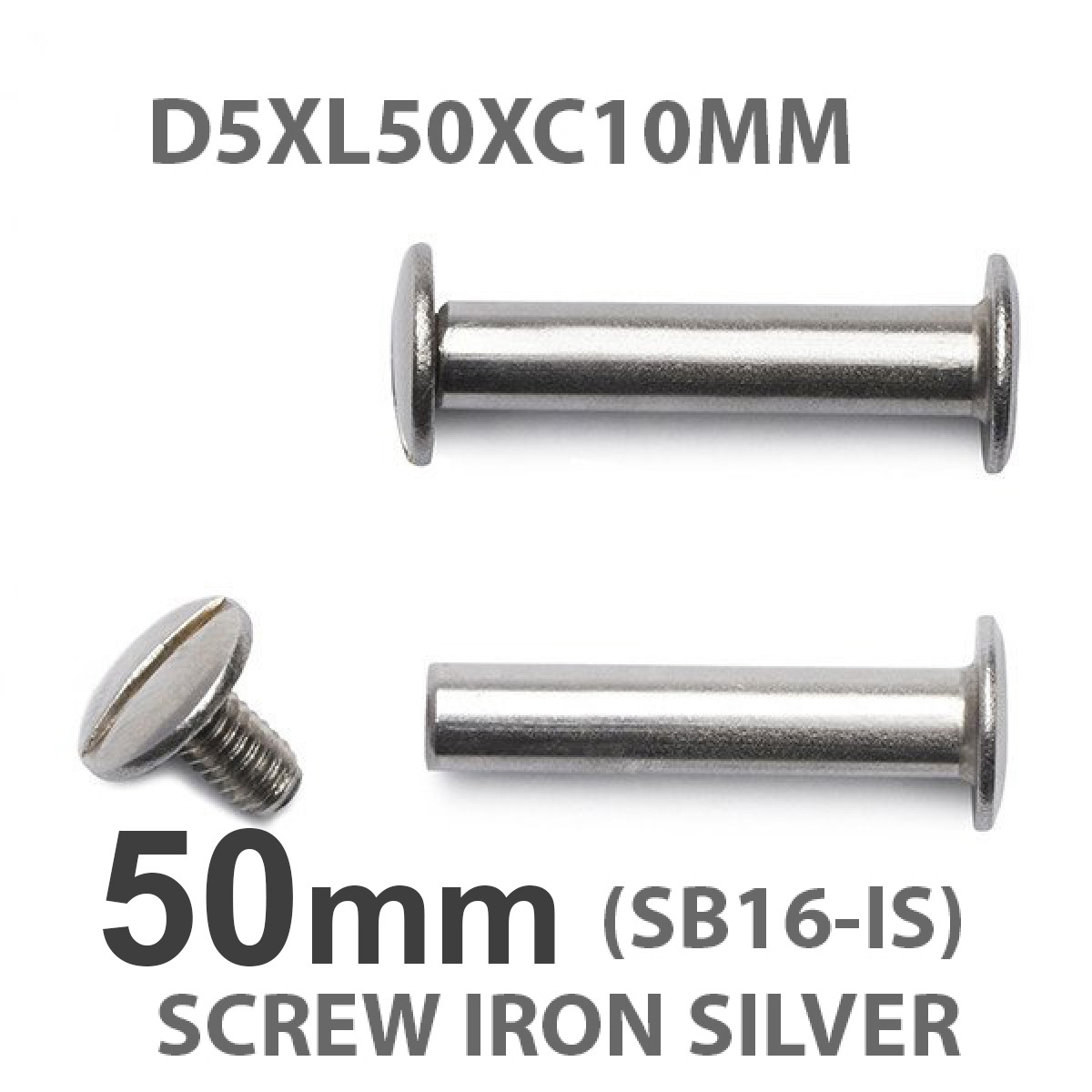 50mm screw silver.jpg