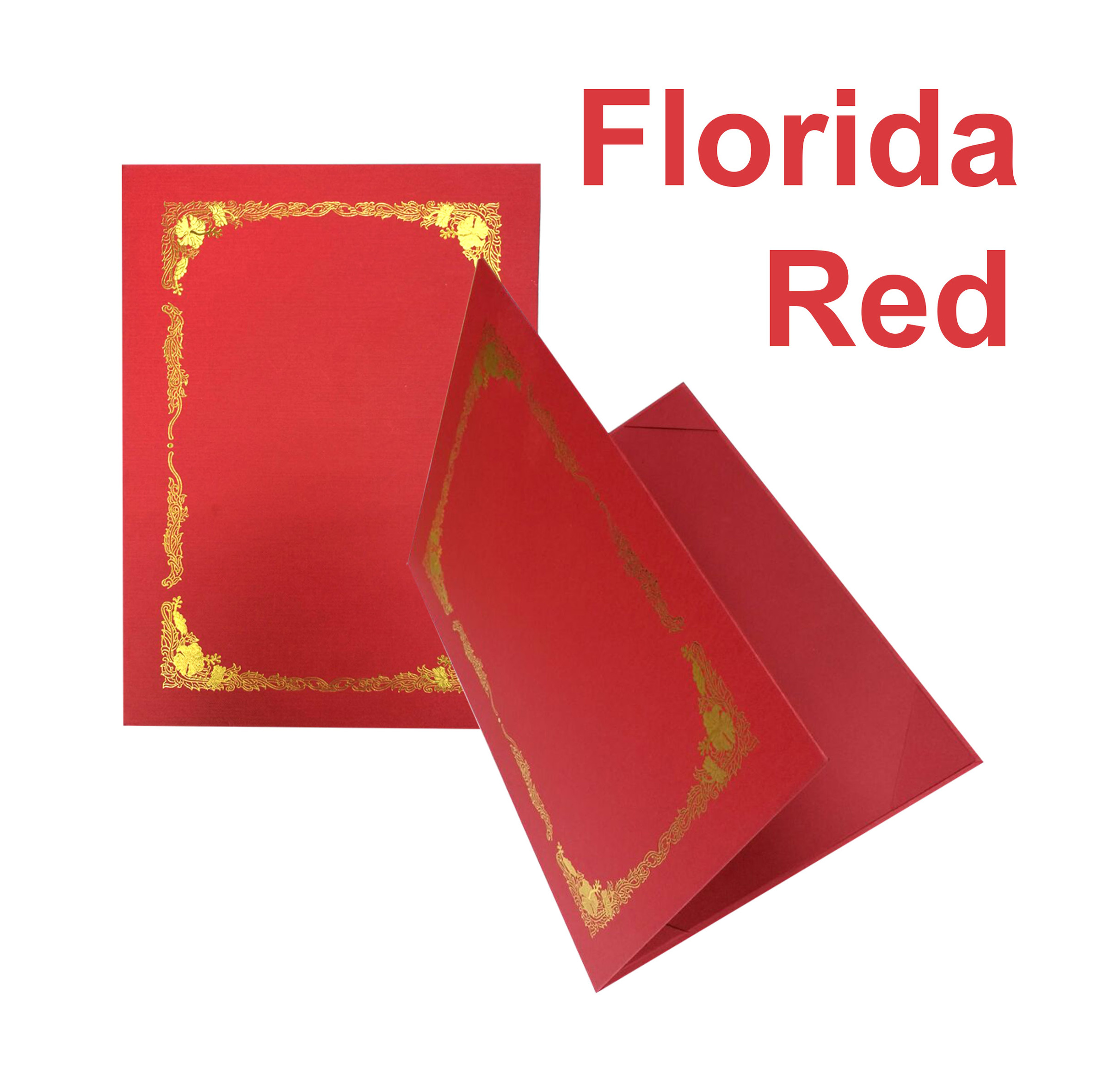 cert folder royal blue florida.jpg