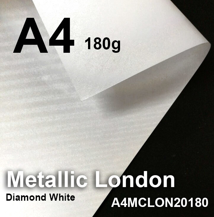 A4 metallic london.jpg