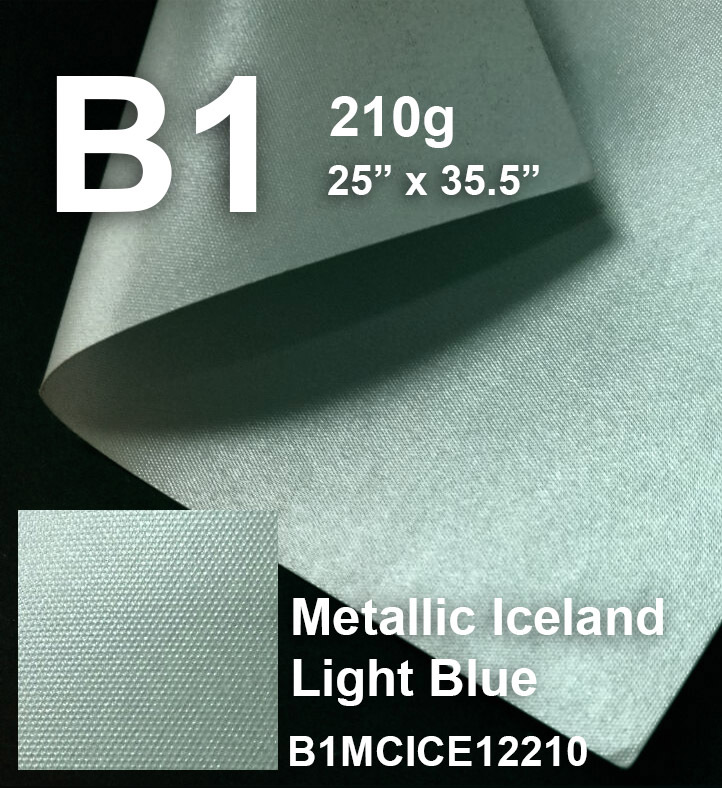 metallic iceland  blue b1.jpg