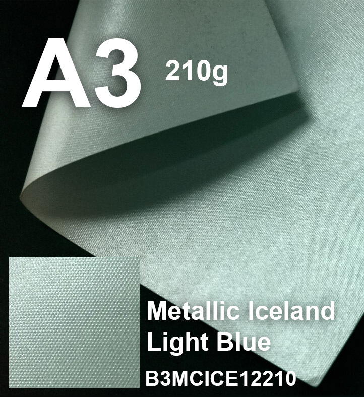 metallic iceland  blue a3 .jpg