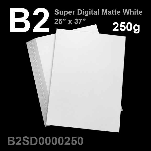 super digital b2 250g .jpg