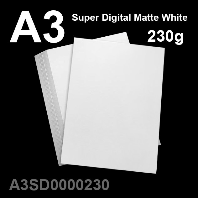 super digita A3 230g l.jpg